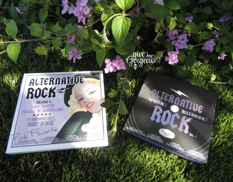 Alternative Rock Vol1