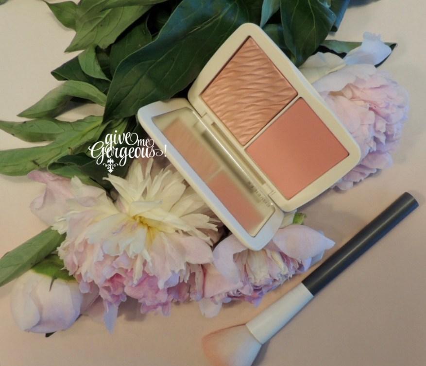 Cover FX Monochromatic Blush