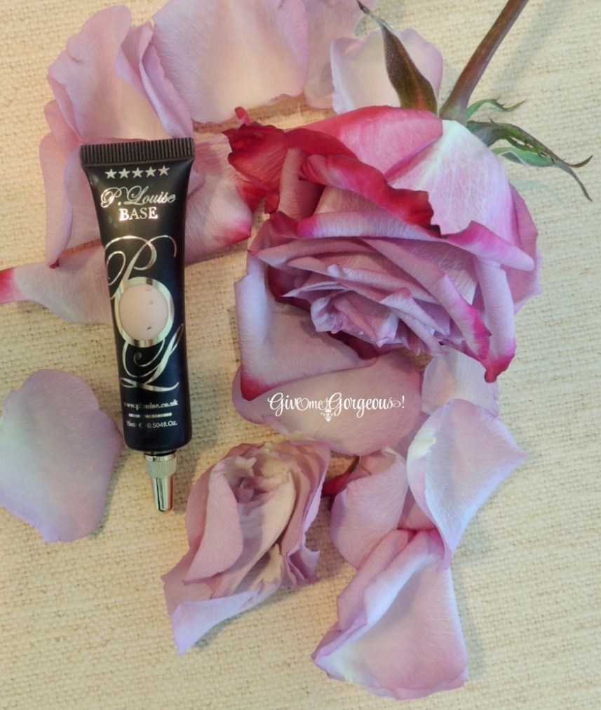 primers GiveMeGorgeous