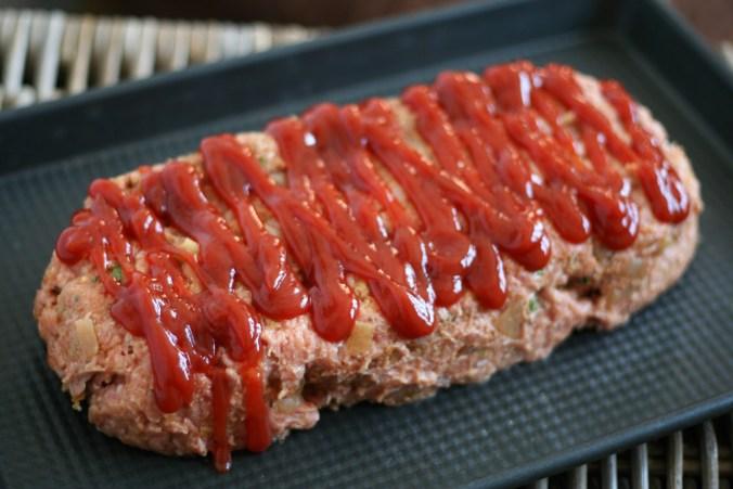 meatloaf3