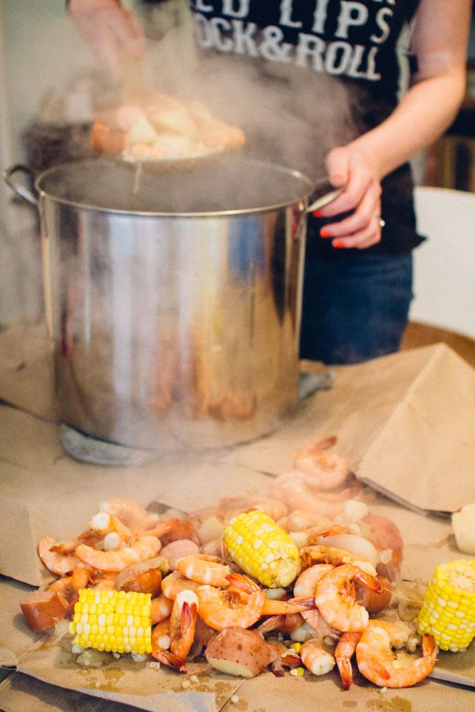 shrimp-boil-6