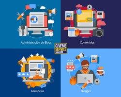 Marketing de contenido: aportes en el posicionamiento SEO