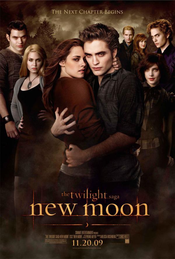 new moon noorkuu poster