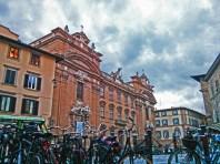 Saint Firenze