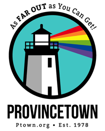 Ptown-Footer-Logo