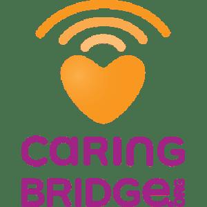 Caring Bridge.png