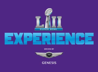 Super Bowl Experience.jpg