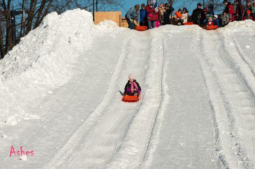 Vulcan Snow Park.jpg