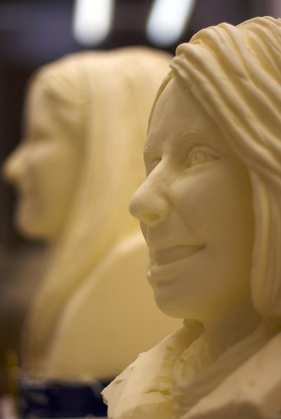 13_butter_sculptures