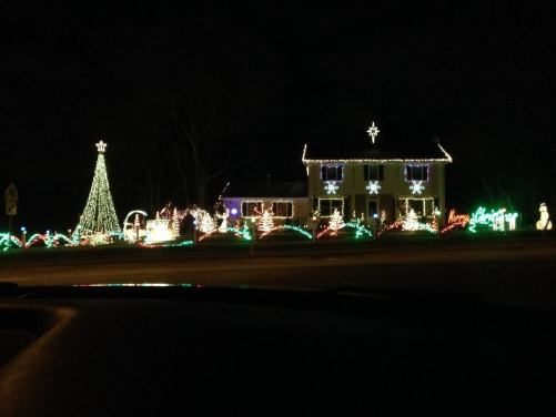 larsons lights.jpg
