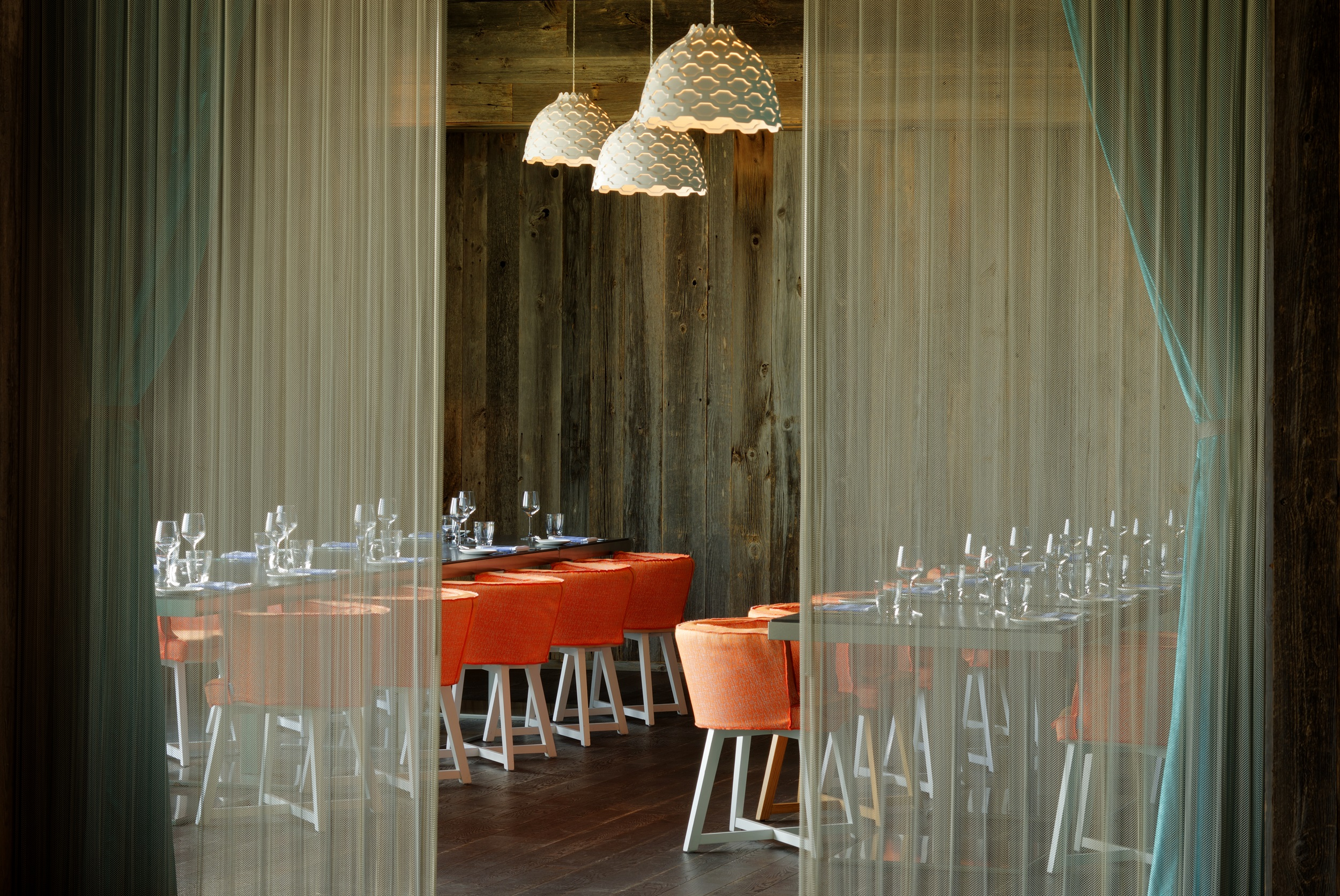 FireLake Private Dining Room 2.jpg