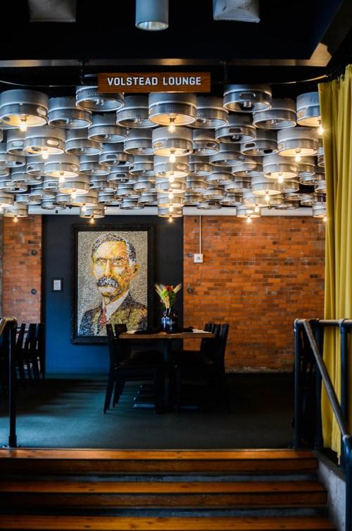 Volstead Lounge 3.jpg