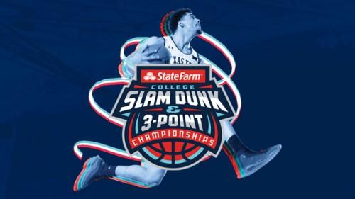 slam dunk target center.jpg