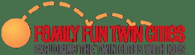 FFTC_Logo_tagline_354x100