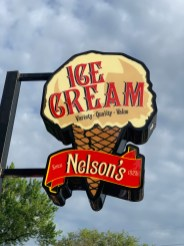 nelsons 3