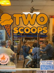 two scoops 1