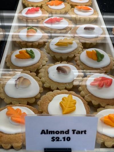 emilys almond.jpg