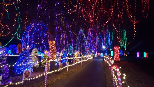 kiwanis holiday lights.jpg