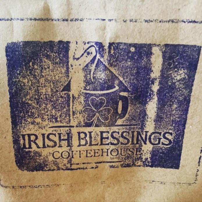 irish blessings 5