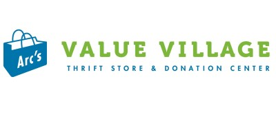 Arc's Value Village