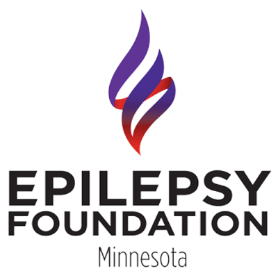 Epilepsy Foundation Minnesota