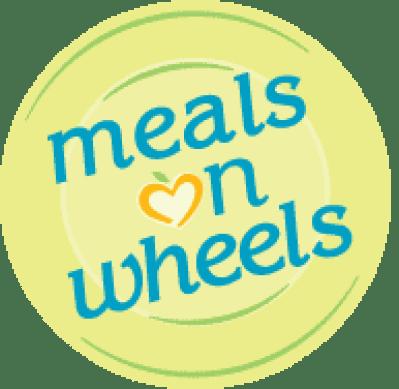 Metro Meals on Wheels