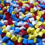 Plastic Ploymers