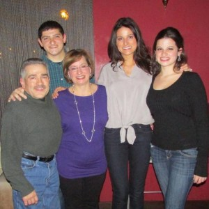 terri-and-family