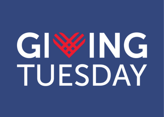 GiveSignup Giving Tuesday