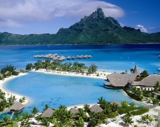 Tourism In the Andaman and Nicobar Islands