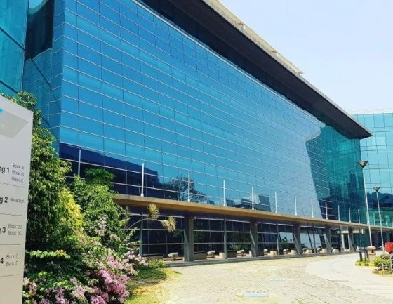 SAP India Employees Test Positive For H1N1