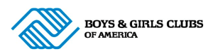 Boys&Girls Clubs