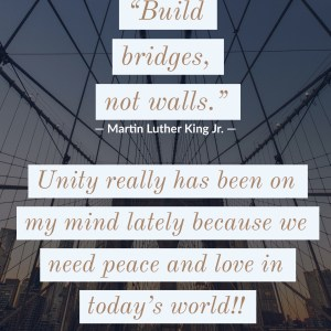 Quote_BuildBridges_2012.12.3