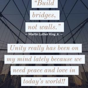 Quote_BuildBridges_2012.12.3