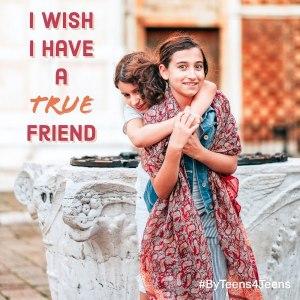 WishTRueFriend_2018.2.24