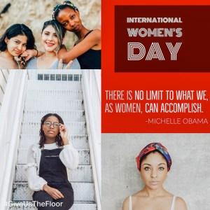 WomenDay_2018.3.6