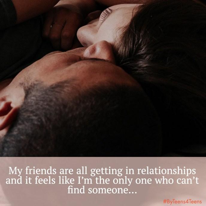 Relationships_2018.4.14