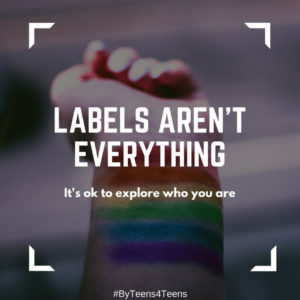 pride-labels-arent-everything