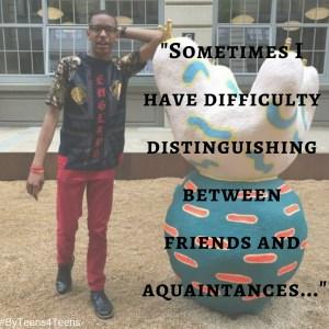 friends-vs-acquaintances-by-Ryan_D_Barnes
