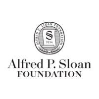 Alfred P. Sloan Foundation - Partner - Rensselaer