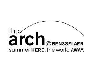 the-arch-logo-300x250