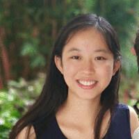 Joy He - AI Joy He - AI Fellow - Giving Tech Labs