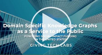 KG research Video - Thumbnail - GTL - 350px