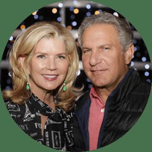 Melissa and Doug Schnitzer