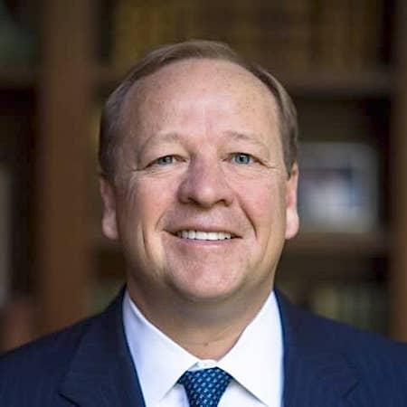 Greg Curran