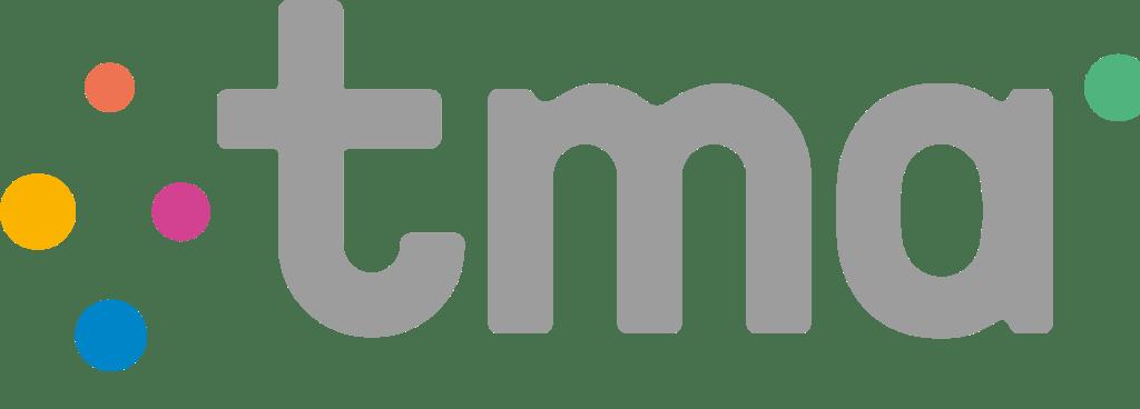 logo TMA Talent Management Assessment