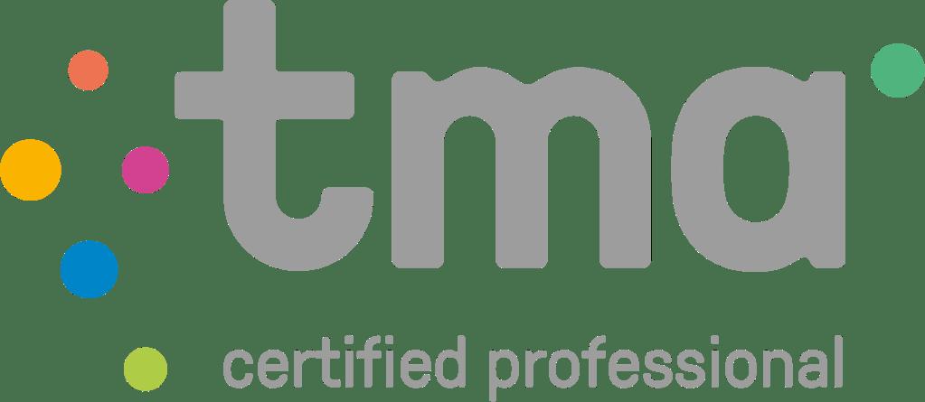 logo TMA Talent Management Assessment certified professionnal