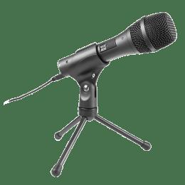 Audio-Technica AT2005USB microphone