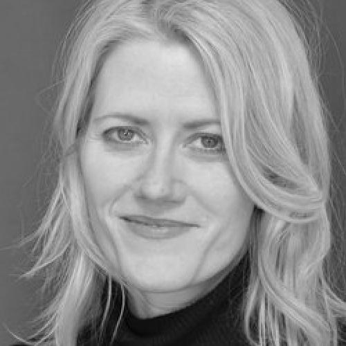 Barbara Wetsig-Lynam