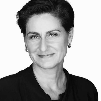 Manuela Balma